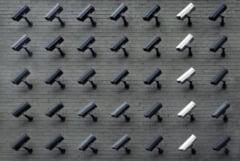 5 avantaje majore ale camerelor de supraveghere montate la domiciliu