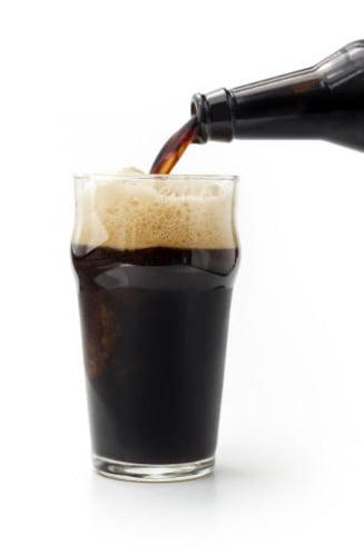 5 beneficii surprinzatoare pe care le aduce berea