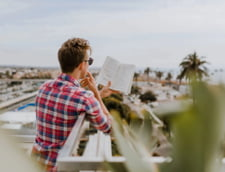 5 carti de dezvoltare personala ce te vor ajuta sa te intelegi mai bine