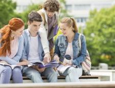 5 cele mai importante lucruri pe care un student trebuie sa le caute atunci cand isi alege facultatea