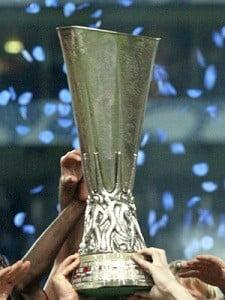 5 echipe romanesti isi afla adversarii din Cupa UEFA