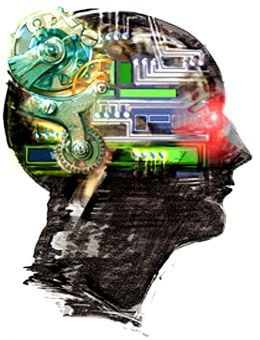 5 factori care influenteaza inteligenta umana