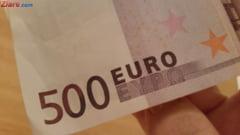 5 finlandezi au castigat la loterie 90 de milioane de euro