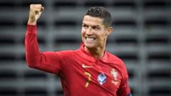 5 fotbalisti aflati la ultimul Campionat European