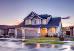5 imbunatatiri care cresc pretul de vanzare al unui imobil