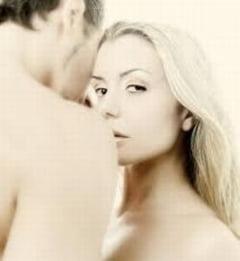 5 indicii ca o femeie insala