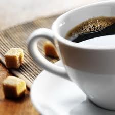 5 intrebari si raspunsuri despre cafea