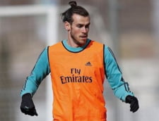 5 jucatori, scosi la vanzare de Real Madrid: Iata preturile cerute in schimbul lor