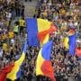 5 lucruri de care suporterii trebuie sa tina cont inainte de Romania - Polonia * Decizia Metrorex