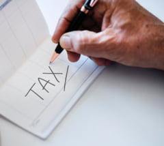 5 lucruri de luat in seama in momentul in care alegi o firma de contabilitate
