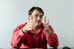 5 lucruri demne de stiut despre Pachetul integrat pentru combatere a saraciei