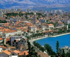 5 lucruri pe care le aduce Croatia in Uniunea Europeana