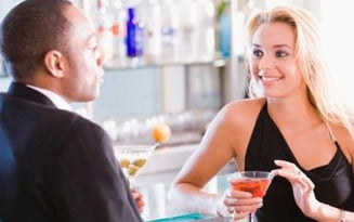 5 metode pentru a seduce un barbat in 2 timpi si 3 miscari