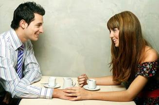 5 metode simple de a-ti pastra relatia proaspata