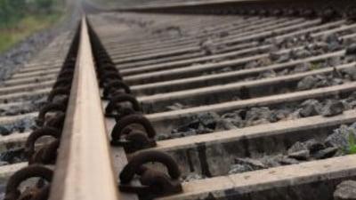 5 milioane de euro pentru modernizarea statiei de cale ferata Calarasi Sud