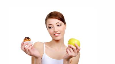 pierde in greutate rapid in saptamana cum să pierdeți greutatea prin evitarea zahărului