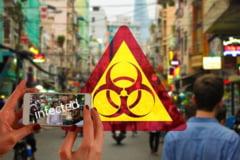 5 mituri despre impactul coronavirusului in Coreea de Sud, demontate de un roman de la Seul