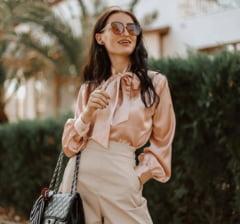 5 modalitati de a asorta camasile office pentru un aspect relaxat