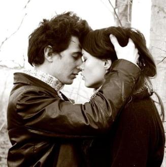5 moduri in care o relatie tensionata iti poate afecta sanatatea
