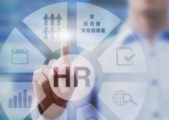 5 motive pentru care 2021 este anul in care sa iti automatizezi procesele de HR