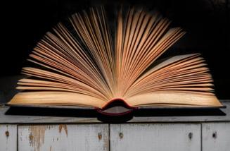 5 motive pentru care cititul e extrem de important
