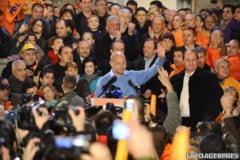 5 motive pentru care fostii PDL-isti il vor vota pe Basescu