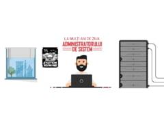 5 motive pentru care orice administrator de retea trebuie sa detina un certificat Cisco