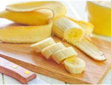 5 motive sa mancam banane