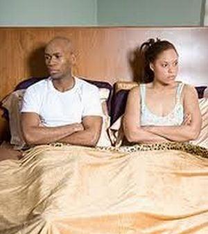 5 obiceiuri proaste care iti strica relatia de cuplu