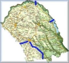 5 proiecte URIASE de sute de milioane de euro pentru Botosani. Vezi care sunt!
