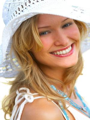 5 reguli esentiale pentru o piele frumoasa