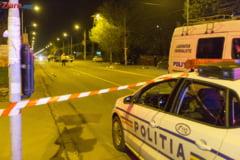 5 romani mor in accidente rutiere in fiecare zi. Cine e de vina - soferii sau drumurile?