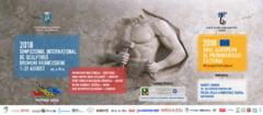"""5 sculptori selectati pentru participarea la Simpozionul """"Drumuri Brancusiene"""""""