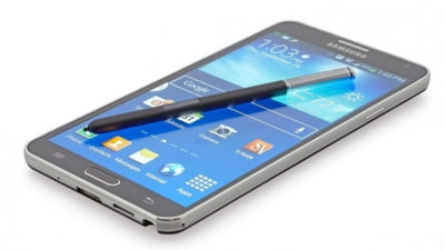 5 sfaturi de time management cu ajutorul Samsung Galaxy Note 4