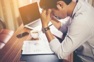 5 sfaturi pentru a iesi din impas, pe timp de criza financiara