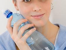 5 sfaturi pentru a va hidrata mai bine vara