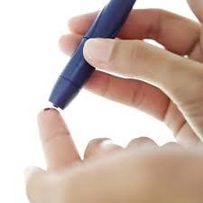 5 sfaturi practice pentru a preveni diabetul