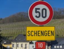 5 state in frunte cu Franta vor sa schimbe regulile in Schengen. Iata ce urmaresc