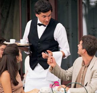 5 tactici prin care restaurantele te fac sa cheltuiesti mai mult