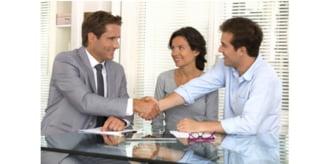 5 tehnici ca sa iti faci afacerea cunoscuta intr-un mediu competitiv