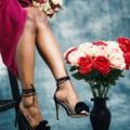 5 tipuri de sandale pe care sa le porti vara aceasta