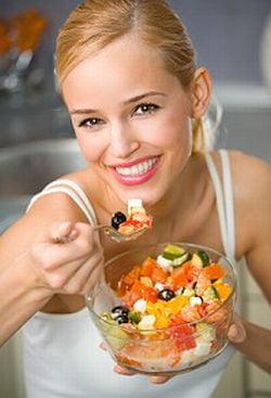 5 trucuri pentru a-ti controla apetitul