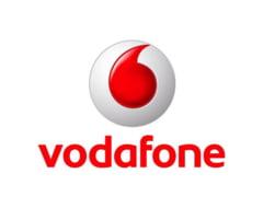 50 de euro, deblocarea unui telefon la Vodafone