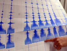 50 de replici ale cutremurului din Turcia