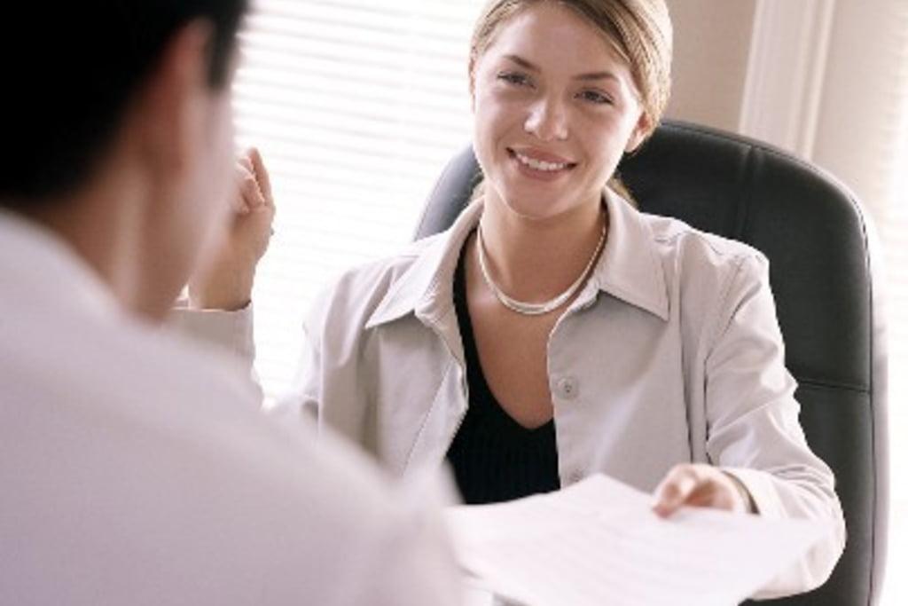 Site- uri de afaceri de afaceri. Dating site- uri pentru fete