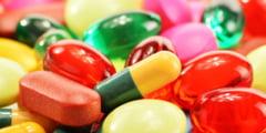6 adevaruri despre suplimentele cu vitamine