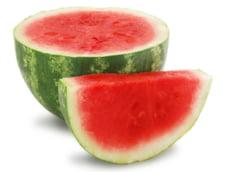 6 alimente ideale pentru slabit vara