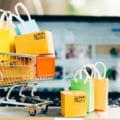 6 costuri pe care trebuie sa le stii inainte de a lansa un magazin online