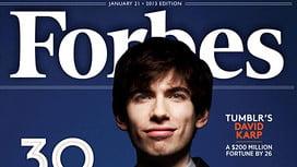 6 cumparatori au ramas in cursa pentru Revista Forbes. Cel mai bun pret: 475 milioane dolari