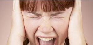 6 feluri in care mirosul ne controleaza in secret creierul